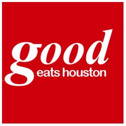 Good Eats Austin