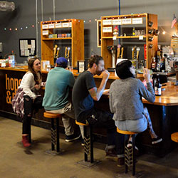 Austin  Craft Beer Guide