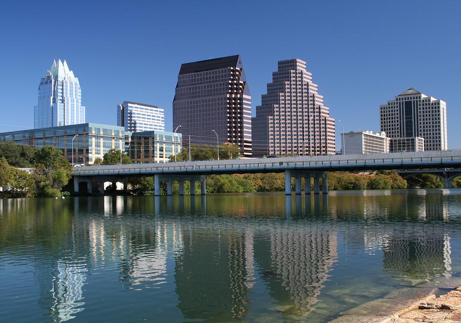 Spa Deals Austin Texas