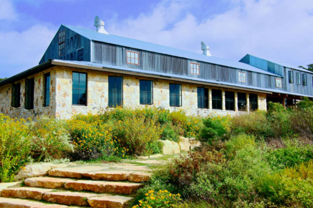 Jester King Brewery FILLER Good Eats Austin-Local-Travel-Guide-Mike-Puckett-DDM