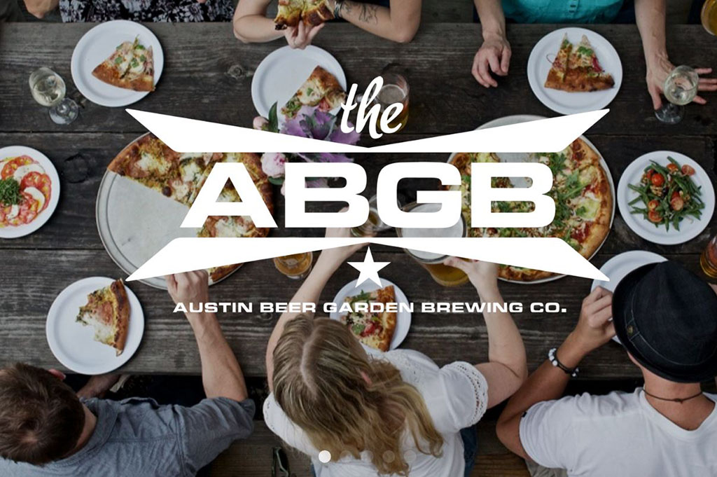 Austin Beer Garden Brewing Co FILLER Good Eats Austin-Local-Travel-Guide-Mike-Puckett-DDM