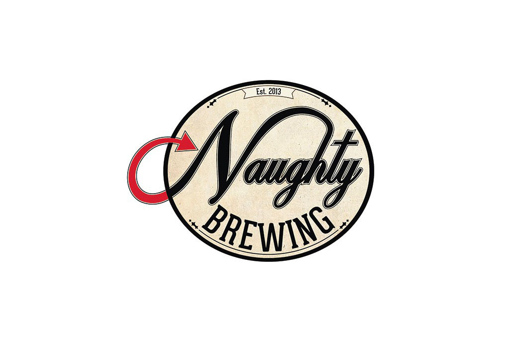 Naughty Brewing Co FILLER Good Eats Austin-Local-Travel-Guide-Mike-Puckett-DDM