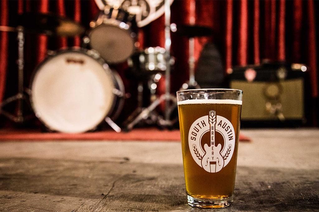 South Austin Brewing Co FILLER Good Eats Austin-Local-Travel-Guide-Mike-Puckett-DDM