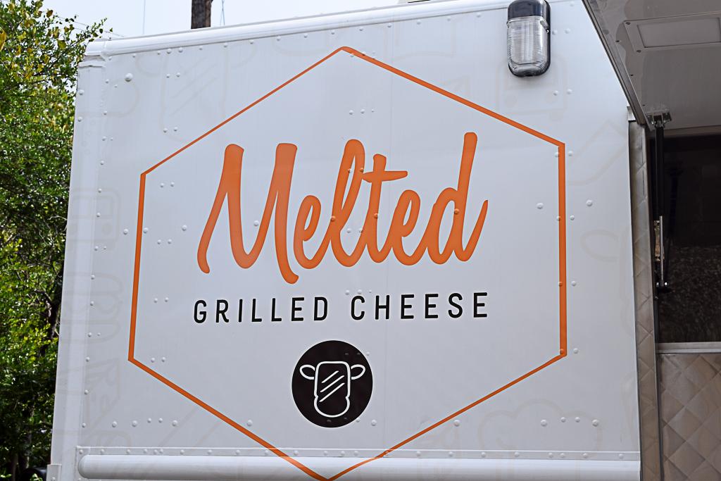Melted Good Eats Austin Desiree Dunning Web (2 of 38)