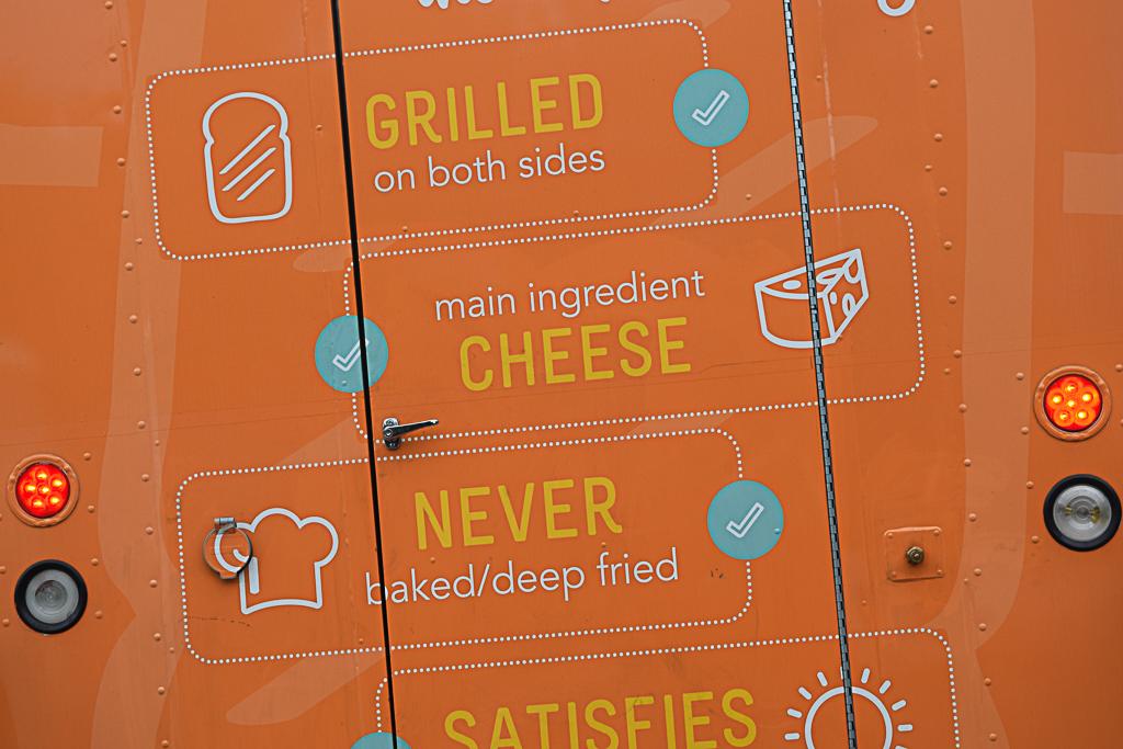 Melted Good Eats Austin Desiree Dunning Web (38 of 38)