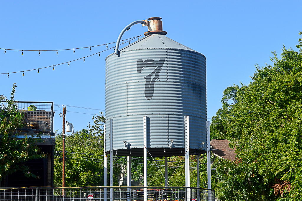 Silo on 7th Good Eats Austin Mike Puckett W (111 of 150)