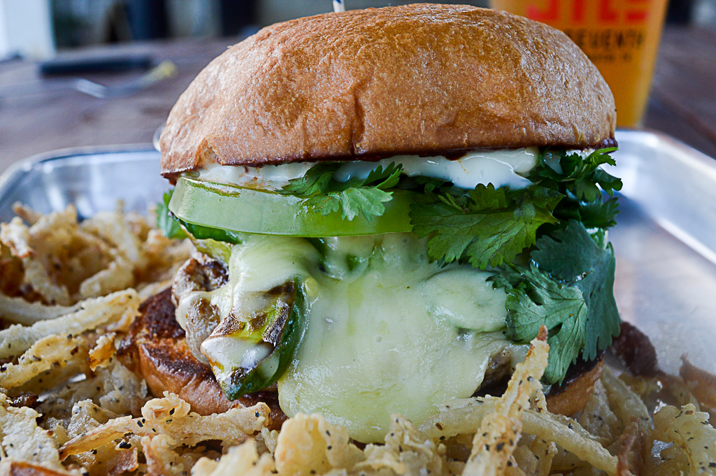 Silo on 7th Good Eats Austin Mike Puckett W (49 of 150)