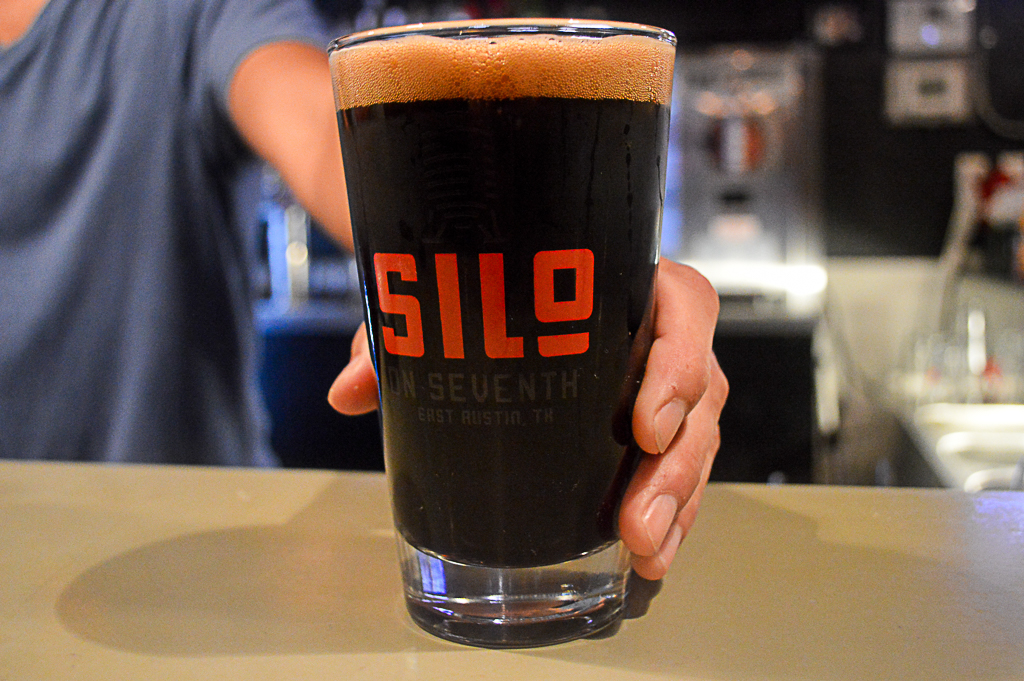 Silo on 7th Good Eats Austin Mike Puckett W (99 of 150)