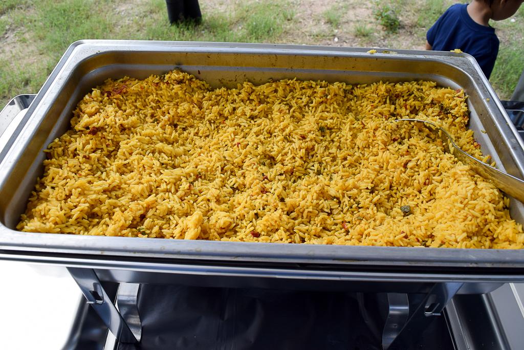 Melted Pig Roast Good Eats Austin California Desiree Dunning GEAW (11 of 15)