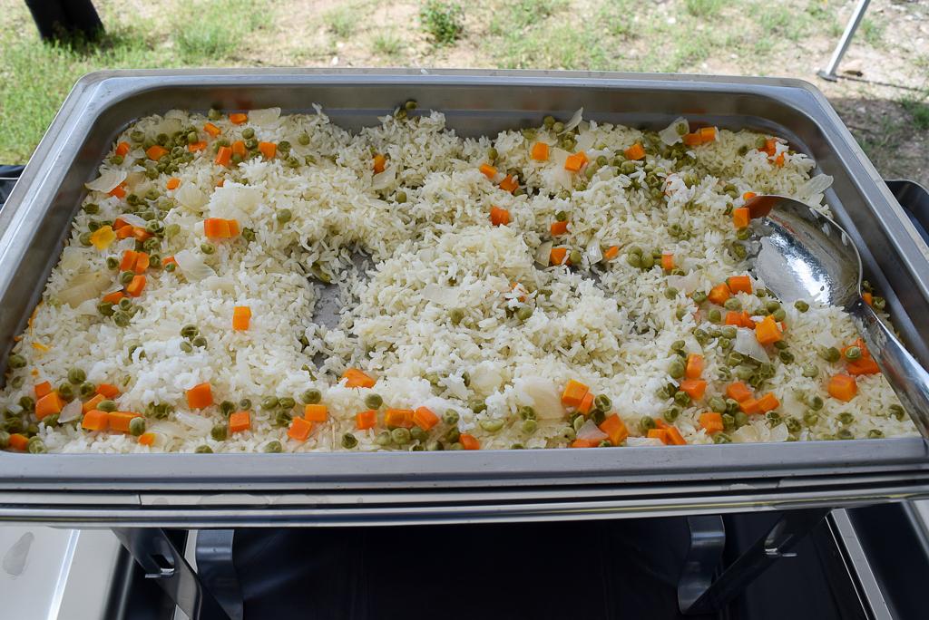 Melted Pig Roast Good Eats Austin California Desiree Dunning GEAW (13 of 15)