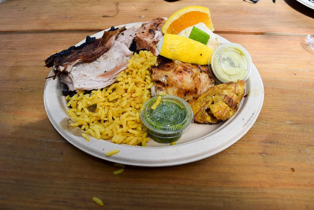 Melted Pig Roast Good Eats Austin California Desiree Dunning GEAW (6 of 15)