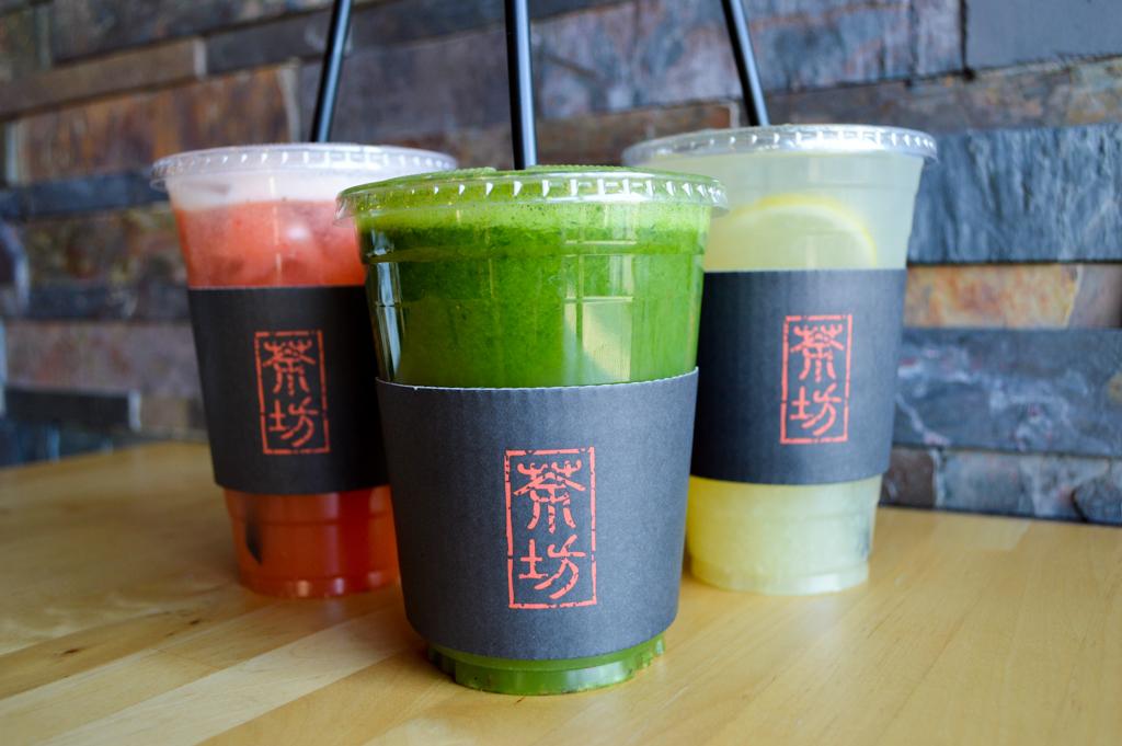 Tea Haus Good Eats Austin Texas Mike Puckett Photography GETW-24
