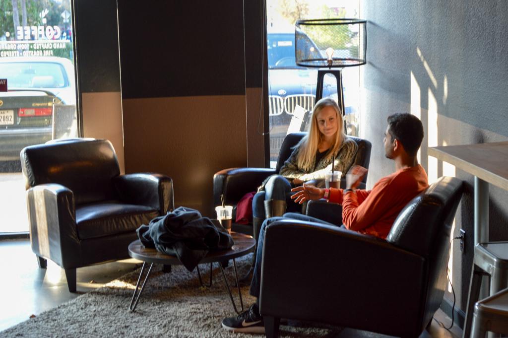 Tea Haus Good Eats Austin Texas Mike Puckett Photography GETW-26