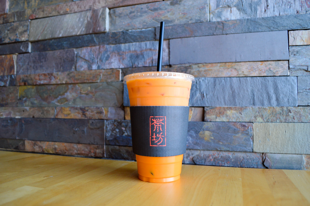 Tea Haus Good Eats Austin Texas Mike Puckett Photography GETW-30