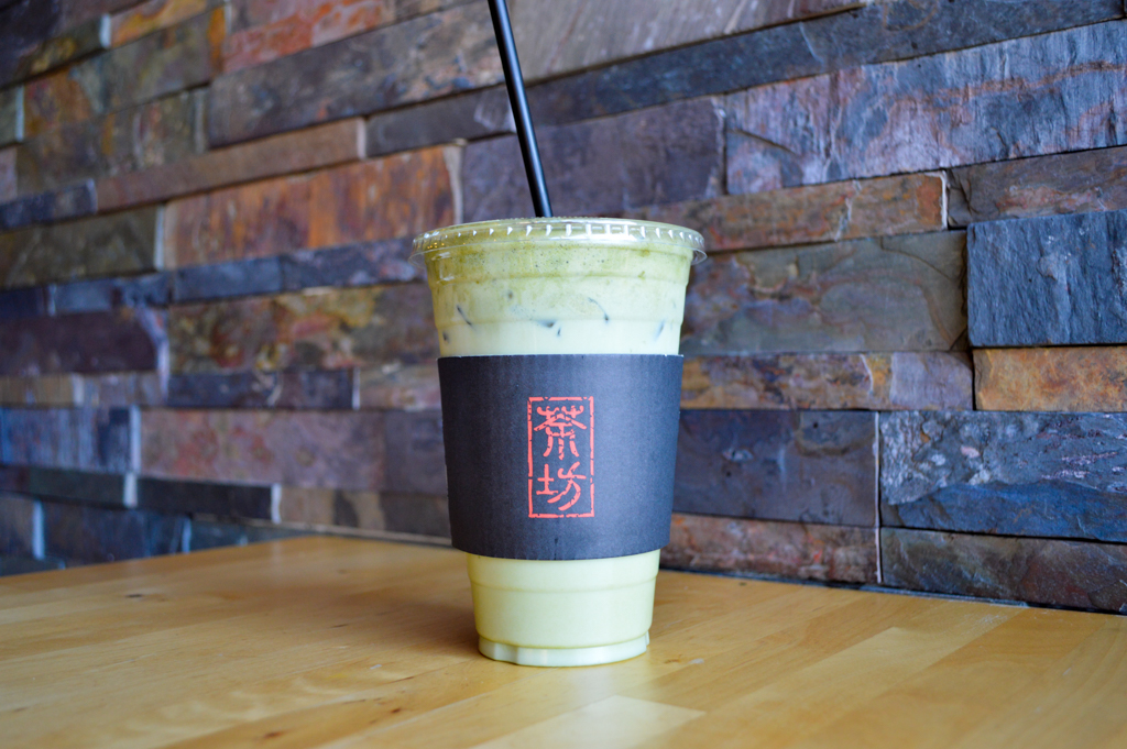 Tea Haus Good Eats Austin Texas Mike Puckett Photography GETW-31