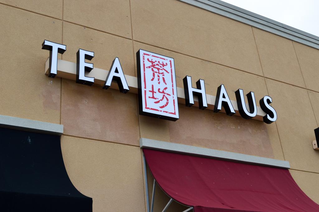 Tea Haus Good Eats Austin Texas Mike Puckett Photography GETW-4