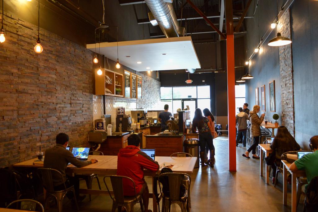 Tea Haus Good Eats Austin Texas Mike Puckett Photography GETW-5