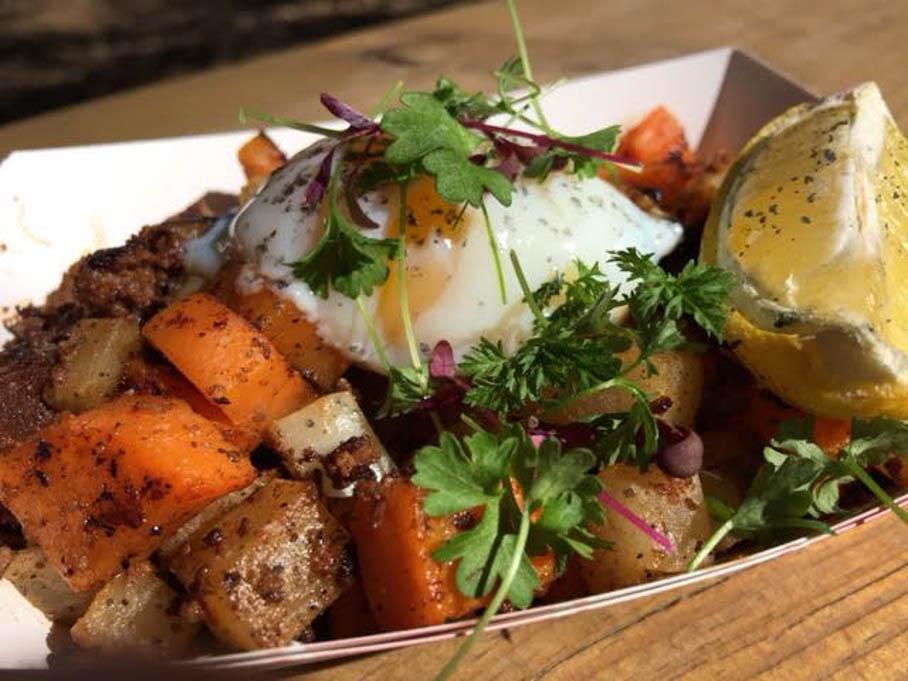 Austin Taste US Good Eats Austin Texas Laurene Avis Photography W (1 of 2)