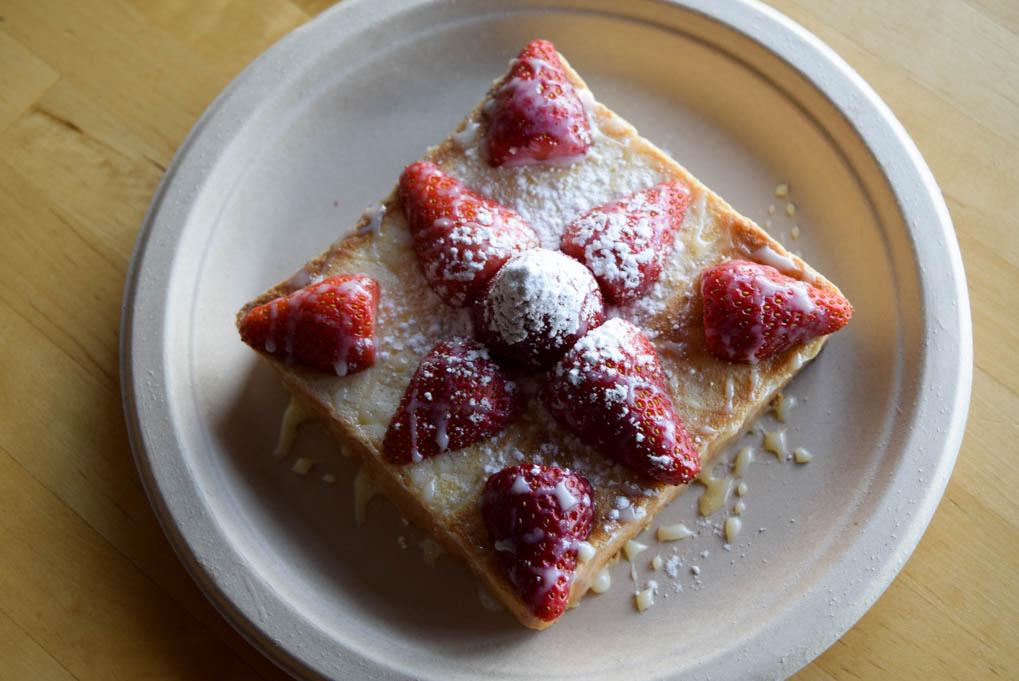 Tea Haus Good Eats Austin Texas Desiree Dunning Photography W (39 of 78)