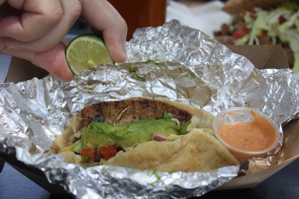 Veracruz All Natural Good Eats Austin Texas Photography GW (10 of 13)