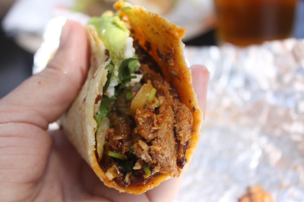 Veracruz All Natural Good Eats Austin Texas Photography GW (11 of 13)