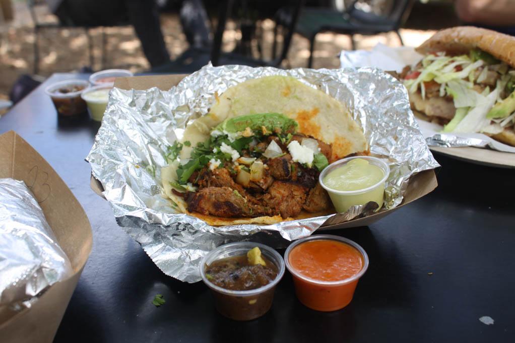 Veracruz All Natural Good Eats Austin Texas Photography GW (4 of 13)