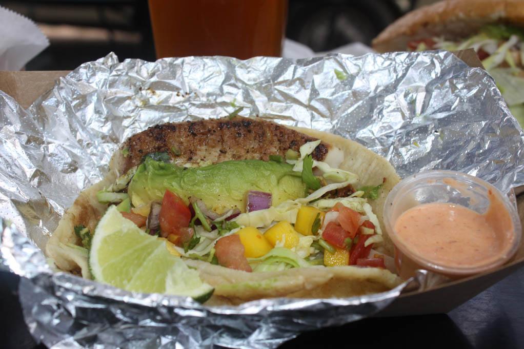 Veracruz All Natural Good Eats Austin Texas Photography GW (7 of 13)
