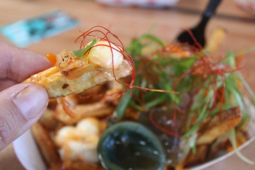 Austin Taste Us Good Eats Austin Texas Photography-7